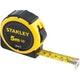Miniatura imagem do produto Trena de Aço com Trava Global Plus 5m Stanley 30-615