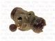 Miniatura imagem do produto Cilindro de Roda - TRW - RCCR01305 - Unitário