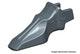 Miniatura imagem do produto Dente - Volvo CE - 14523656 - Unitário