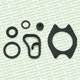 Miniatura imagem do produto Reparo Corpo de Borboleta - MTE-THOMSON - 7716 - Unitário