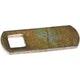 Miniatura imagem do produto Trava do Cilindro da Maçaneta - Universal - 50115 - Unitário