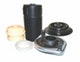 Miniatura imagem do produto Kit do Amortecedor - Nakata - NK0307 - Kit