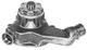 Miniatura imagem do produto Bomba D'Água - Nakata - NKBA05366 - Unitário
