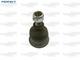 Miniatura imagem do produto Pivô de Suspensão - Perfect - PVI1023 - Unitário