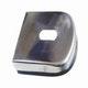 Miniatura imagem do produto Tampa para Engate 100mm - DNI 8328 - DNI - DNI 8328 - Unitário