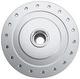 Miniatura imagem do produto Cubo de Roda - Dia-Frag - DFH-00515 - Unitário