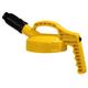 Miniatura imagem do produto Bico grande para LAOS - SKF - LAOS 64936 - Unitário