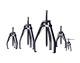 Miniatura imagem do produto Extrator de garra padrão - SKF - TMMP 2X170 - Unitário