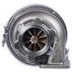 Miniatura imagem do produto Turbocompressor - BorgWarner - 70000175528 - Unitário