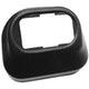 Miniatura imagem do produto Moldura do Interruptor do Vidro Porta - Universal - 90217 - Unitário