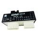 Miniatura imagem do produto Relé Controle Do Ventilador Do Radiador Audi Vw 1J0919506L - 12V 18 Terminais - DNI - DNI 8612 - Unitário