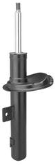 Miniatura imagem do produto Amortecedor Dianteiro Pressurizado HG - Nakata - HG 33031 - Unitário