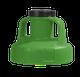 Miniatura imagem do produto Tampa utilitária - SKF - LAOS 09897 - Unitário