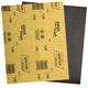 Miniatura imagem do produto Folha de lixa água T223 grão 120 - Norton - 66261161500 - Unitário