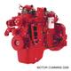 Miniatura imagem do produto Jogo Pistão do Motor - Cummins - 5397377 - Unitário