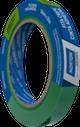 Miniatura imagem do produto Fita crepe automotiva Premium 18mmx50m - Norton - 66623309768 - Unitário