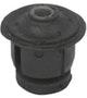 Miniatura imagem do produto Bucha Quadro do Motor - Mobensani - MB 358 - Unitário