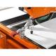 Miniatura imagem do produto Máquina para corte - porcelanato Clipper - TR232L230V - Norton - 70184602087 - Unitário