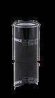Miniatura imagem do produto Filtro Blindado de Combustível - MAHLE - KC495D - Unitário