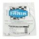 Miniatura imagem do produto Cabo do Banco - Fania - 34-215 - Unitário