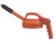 Miniatura imagem do produto Bico estendido para LAOS - SKF - LAOS 09798 - Unitário