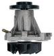 Miniatura imagem do produto Bomba D'Água - Starke  Automotive - SWP089 - Unitário