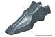Miniatura imagem do produto Ponta do Dente - Volvo CE - 16015376 - Unitário