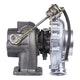 Miniatura imagem do produto Turbocompressor - BorgWarner - 53279887214 - Unitário
