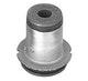 Miniatura imagem do produto Bucha da Bandeja Superior da Suspensão Dianteira - Monroe Axios - 012.0890 - Unitário