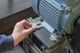 Miniatura imagem do produto Calços Calibrados - SKF - TMAS 50-025 - Unitário