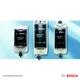Miniatura imagem do produto Filtro de Combustível Separador de Água - DB 0709 - Bosch - 0986450709 - Unitário