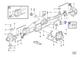 Miniatura imagem do produto Rolamento Esférico - Volvo CE - 11709400 - Unitário