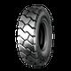 Miniatura imagem do produto 225/75 R15 TL 149 A5 - Linha XZM - Pneu para Empilhadeiras Industriais - Michelin - 110079_101 - Unitário