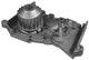 Miniatura imagem do produto Bomba D'Água - Nakata - NKBA09820 - Unitário