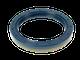 Miniatura imagem do produto Retentor do Cubo de Roda Dianteiro - Corteco - 2097N - Unitário