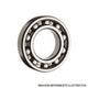Miniatura imagem do produto ROLAMENTO DE ESFERAS - Bosch - 1120905103 - Unitário