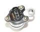 Miniatura imagem do produto Sensor de Velocidade Maxauto - Maxauto - 010102/ 5507 - Unitário