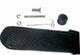 Miniatura imagem do produto Reparo do Pedal do Acelerador - Kitsbor - 113.6828 - Unitário