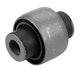 Miniatura imagem do produto Bucha da Suspensão Traseira - Monroe Axios - 511.5183 - Unitário