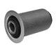 Miniatura imagem do produto Bucha do Jumelo do Feixe de Molas Traseiro - Monroe Axios - 012.1194 - Unitário