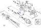 Miniatura imagem do produto Engrenagem Planetária - Volvo CE - 11035819 - Unitário