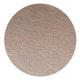 Miniatura imagem do produto Disco de lixa seco A275 grão 80 127mm s/ furo - Norton - 66261086347 - Unitário