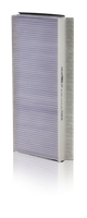 Miniatura imagem do produto Filtro de Cabine - MAHLE - LA77 - Unitário
