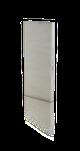 Miniatura imagem do produto Filtro de Cabine - MAHLE - LA170 - Unitário