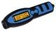 Miniatura imagem do produto Caneta de Vibração - SKF - CMAS 100-SL - Unitário