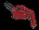 Miniatura imagem do produto Bico grande para LAOS - SKF - LAOS 09774 - Unitário