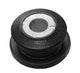 Miniatura imagem do produto Bucha do Quadro do Motor - Monroe Axios - 011.1248 - Unitário