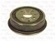 Miniatura imagem do produto Tambor de Freio - TRW - RPTA00130 - Par