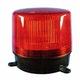 Miniatura imagem do produto Flash de Advertência Vermelho 24V - DNI - DNI 4016 - Unitário
