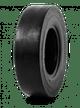Miniatura imagem do produto Pneu CMP 576 11.00-20 /18 PR (Sm C1 Solideal) - CAMSO - 3.133.647 - Unitário